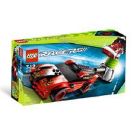 8227 Lego: Дракон-Дуэлянт