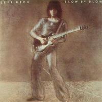 Джефф Бек Jeff Beck. Blow By Blow (LP) джефф бек jeff beck performing this week…live at ronnie scott s
