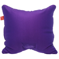 Подушка-антистресс