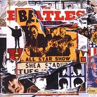 The Beatles The Beatles. Anthology 2 (2 CD) кроссовки asics кроссовки