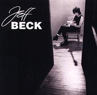 Джефф Бек Jeff Beck. Who Else! джефф бек jeff beck performing this week…live at ronnie scott s