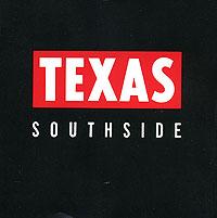 Texas Texas. Southside texas texas texas 25