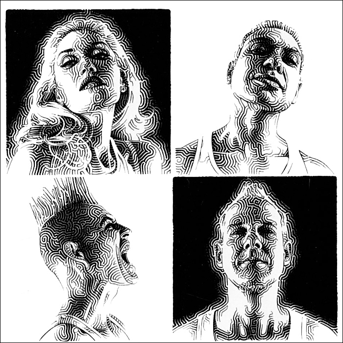 """""""No Doubt"""" No Doubt. Push And Shove. Deluxe Edition (2 CD)"""