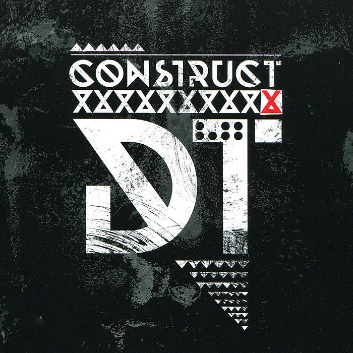 Dark Tranquillity Dark Tranquillity. Construct dark tranquillity