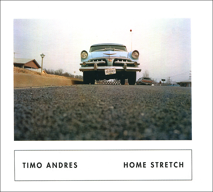 """Тимо Андрес,Вольфганг Моцарт,""""Metropolis Ensemble"""",Эндрю Кир Timo Andres. Home Stretch"""