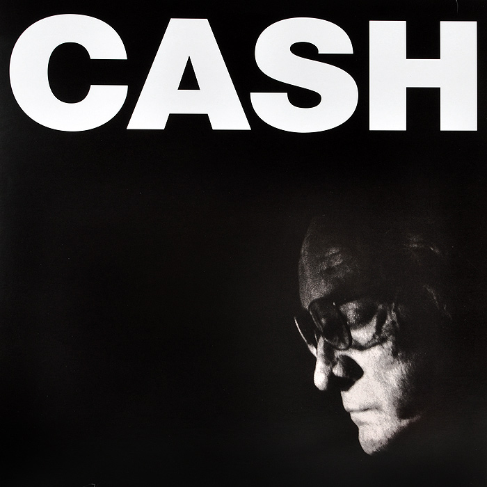лучшая цена Джонни Кэш Johnny Cash. American IV: The Man Comes Around (2 LP)