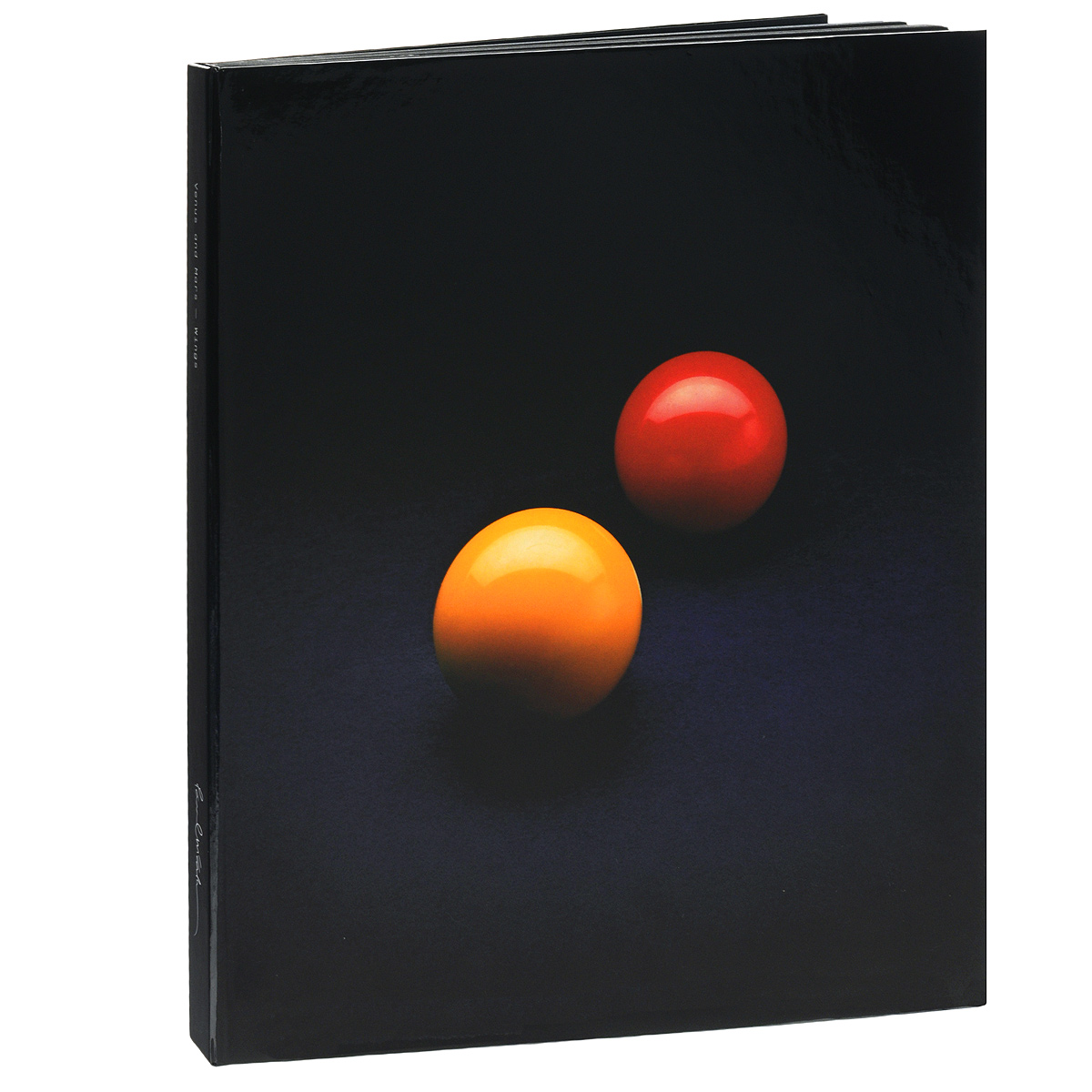 """Пол Маккартни,""""Wings"""" Wings. Venus And Mars. Deluxe Edition (2 CD + DVD)"""