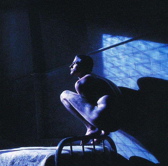 Питер Гэбриэл Peter Gabriel. Birdy. Music From The Film