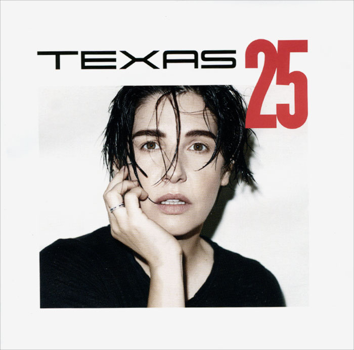 Texas Texas. 25 texas texas texas 25