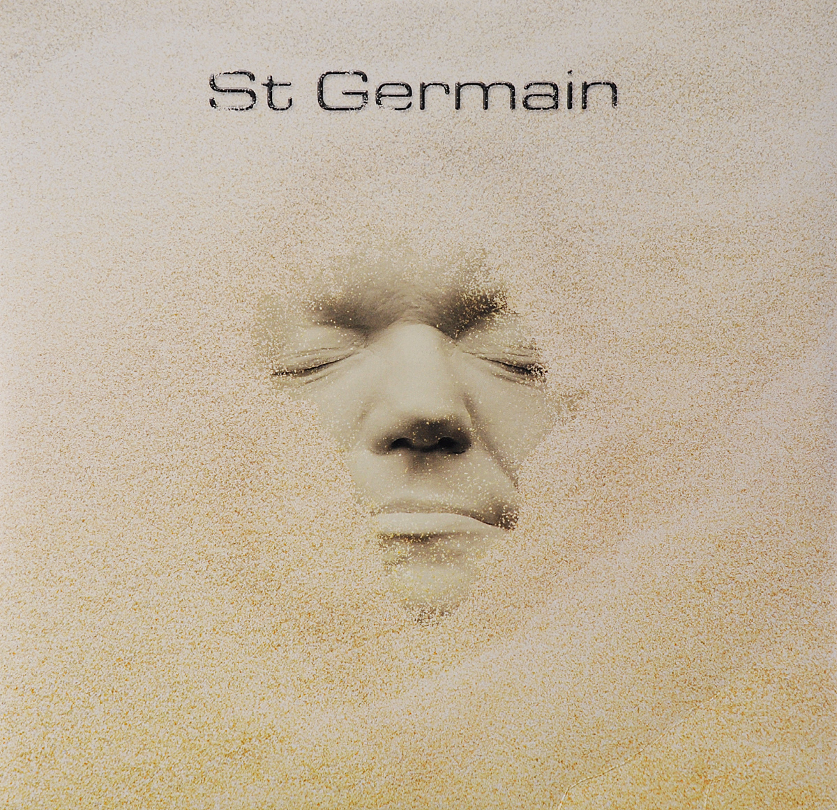 St Germain St Germain. St Germain (2 LP) samsung ml2150d8 black