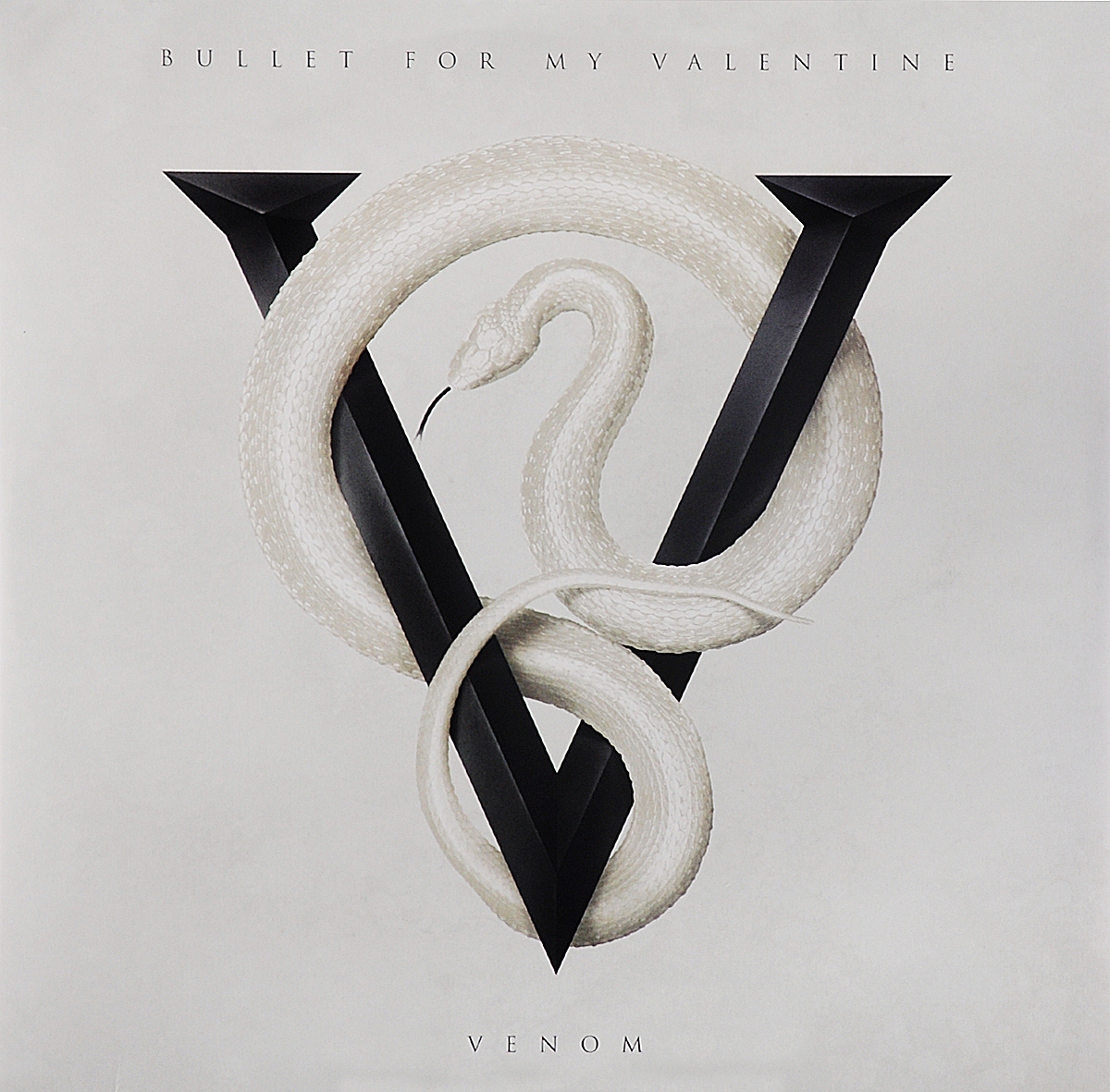 Bullet For My Valentine Bullet For My Valentine. Venom ars арс эфирное масло эвкалипт 10 мл
