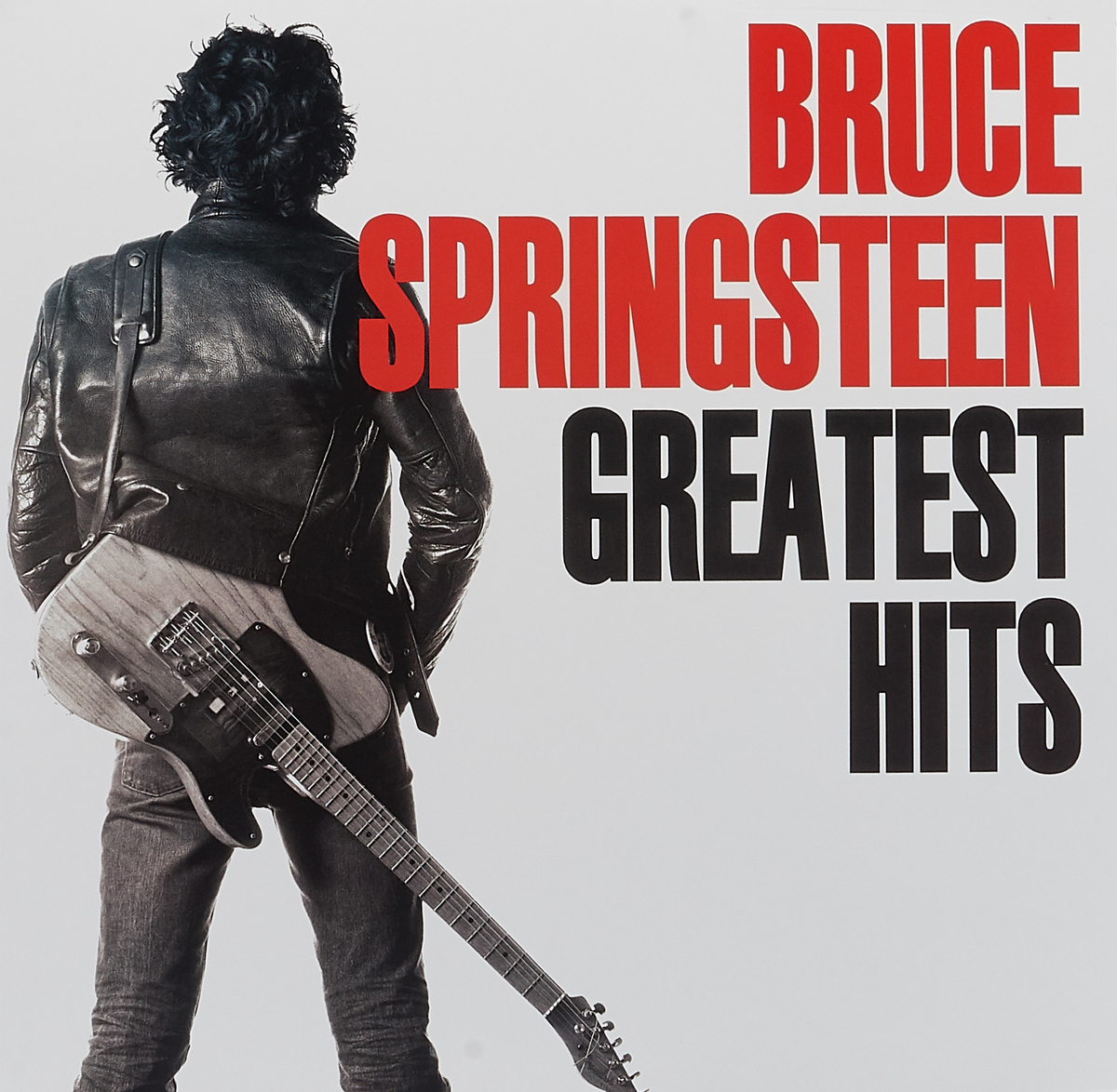 Брюс Спрингстин Bruce Springsteen. Greatest Hits (2 LP) люстра потолочная lumin arte santafe santafe cl60e27 5wh