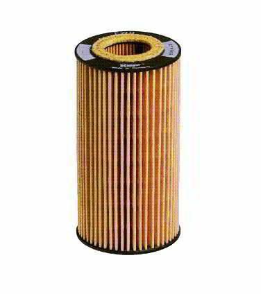 Масляный фильтр VAG 06D11556206D115562Фильтр масляный VAG. 06D115562