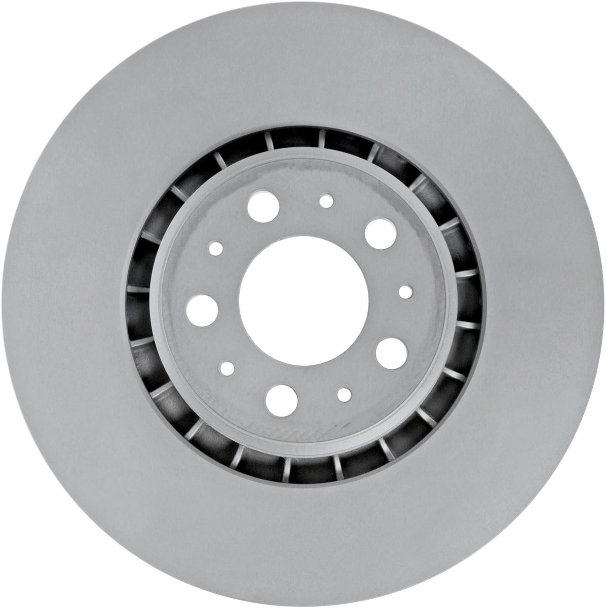 Диск тормозной передний Zimmermann. 610370720610370720Диск тормозной серии Coat Z(с антикоррозионным покрытием), высокоуглеродистый Рекомендуем!