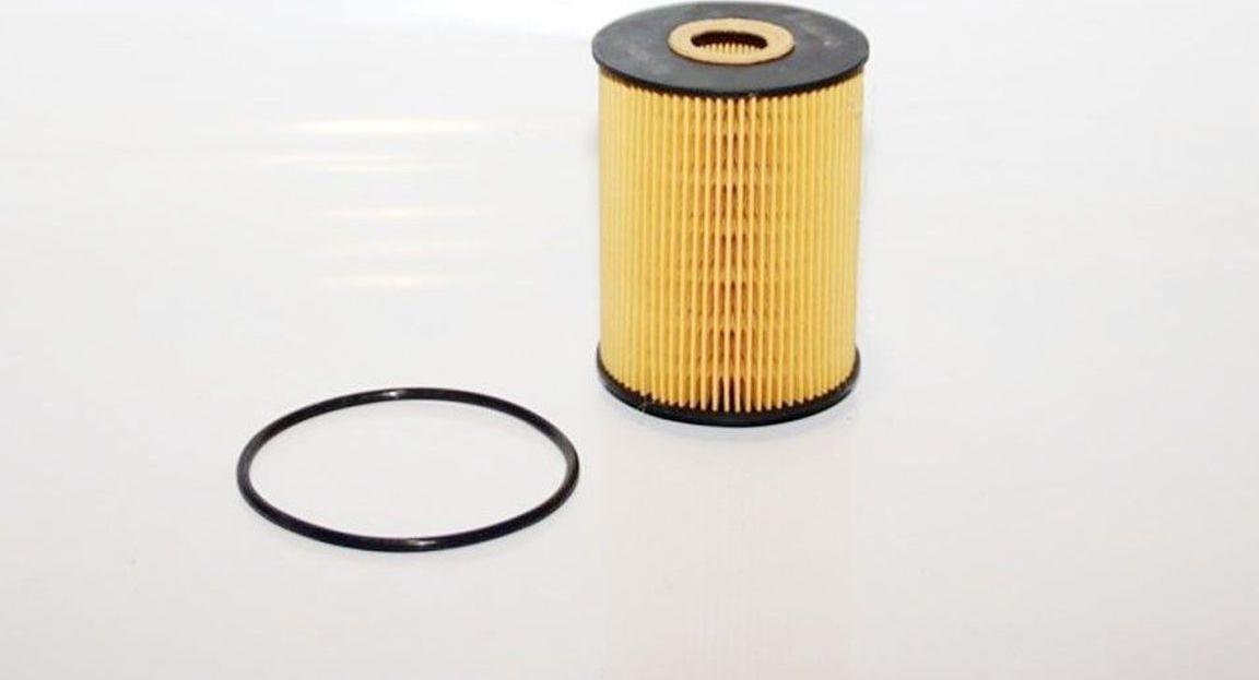 Фильтр масляный Amiwa Microfix. 20-02-17220-02-172