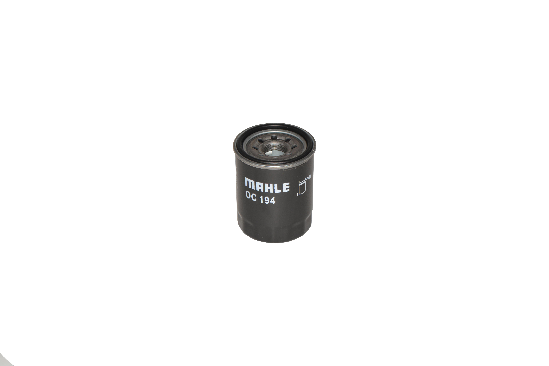 Масляный фильтр Mahle ORIGINAL OC194OC194