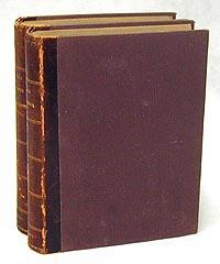 Чарльз Дарвин. Сочинения в двух томах
