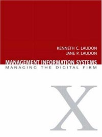 Management Information Systems & Multimedia Student CD Package (10th Edition)