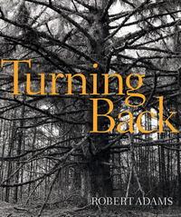 Обложка книги Turning Back