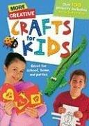 Источник: Reader's Digest, More Creative Crafts for Kids