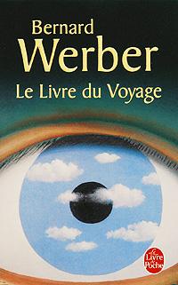 Le Livre du Voyage 1001216598