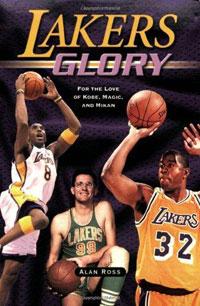 Источник: Alan Ross, Lakers Glory: For the Love of Kobe, Magic, and Mikan