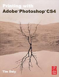 Источник: Tim Daly, Printing with Adobe Photoshop CS4