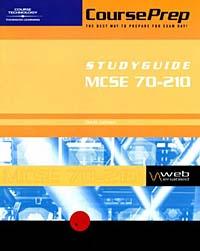 Источник: David Johnson, MCSE CoursePrep StudyGuide: Exam #70-210, Installing, Configuring, and Administering Microsoft Windows 2000 Professional