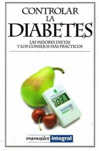 Источник: Francesco Fossas, Controlar la Diabetes