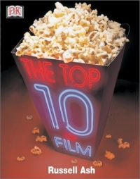 Источник: Russell Ash, The Top 10 of Film