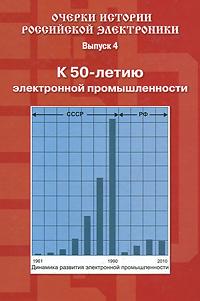 Источник: Очерки истории российской электроники. Выпуск 4