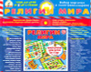 Дрофа-Медиа Набор карточек к электровикторине Религии мира 1058 - изображение