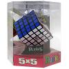 Кубик Рубика, 5х5, юбилейная версия - изображение