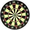 Набор для игры в дартс. DG521810B - изображение