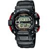 Наручные часы Casio G-9000-1V - изображение