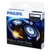Бритвенный блок Philips RQ 11/50 для SensoTouch 2D - изображение