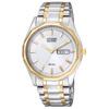 Наручные часы Citizen BM8434-58AE - изображение