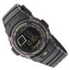 Наручные часы Casio G-7710-1 - изображение