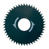 Пильный диск для мини-пилы 670 Dremel 546 пильный диск для мини-пилы 670 (26150546JB) 2 шт. - изображение