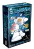 Hobby World Настольная игра Звездный Манчкин (2-е издание) - изображение