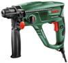 Bosch PBH2100 SRE - изображение
