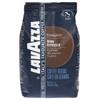 Кофе в зернах Lavazza Gran Espresso, 1 кг - изображение