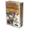 Hobby World Настольная игра Манчкин Апокалипсис - изображение