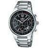 Наручные часы Casio EF-500D-1A - изображение