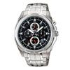 Наручные часы Casio EF-328D-1A - изображение