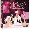 Hobby World Настольная игра In Love (3-е издание) - изображение
