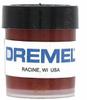 Паста для полировки Dremel 421 (2615042132) - изображение