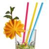 Susy Card Трубочка для коктейля 25 шт - изображение
