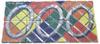Головоломка Рубикс Magic - изображение