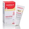 Mavala Крем для поврежденных ногтей